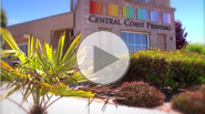 AccuZIP Customer Testimonials: Central Coast Printing