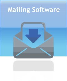 AccuZIP6 Data Management Direct Mail Software
