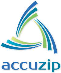 AccuZIP Inc walks customers through process of becoming full-service certified in order to achieve automation discounts in 2014