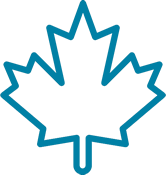 Canadian address validation and standardization